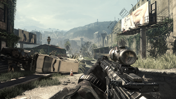 call-of-duty-ghosts-pc_600px.jpg