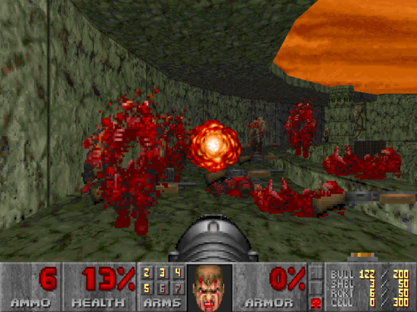 doom screen.png