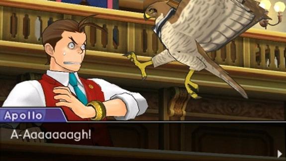 dual destinies bird.jpg