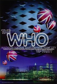 the who 2.jpg