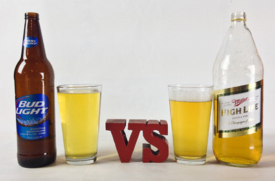 BudLight-vs-MillerHighLife.jpg