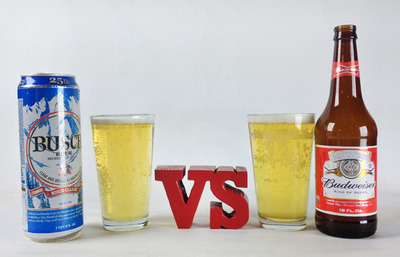 Busch-vs-BudHeavy.jpg
