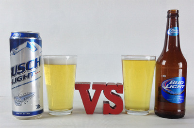 BuschLight-vs-BudLight.jpg