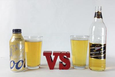Coors-vs-Miller.jpg