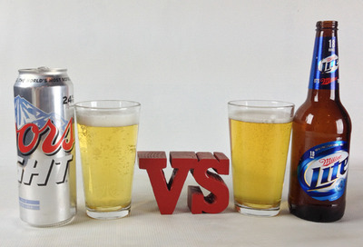 CoorsLight-vs-MillerLite.jpg