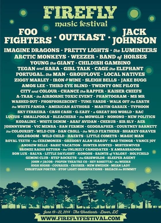 Firefly lineup.jpg
