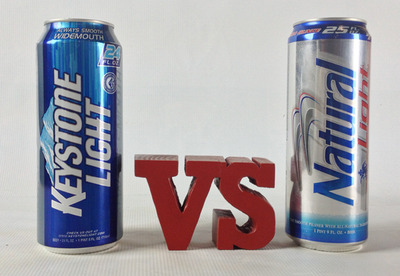 KeyStone-vs-Natty.jpg