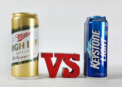 MillerHighLife-vs-Keystone.jpg
