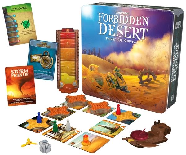 forbidden desert pic.jpg