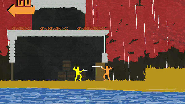 nidhogg screen 3.jpg