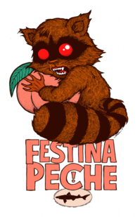 2014_Festina.preview.png