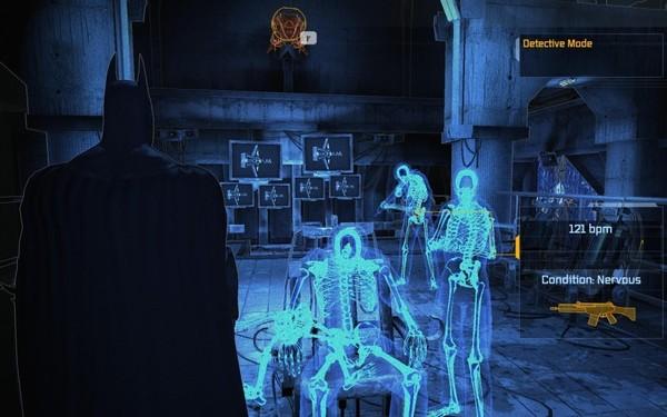 detective mode arkham.jpg