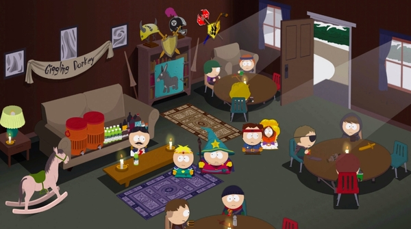 south park stick of truth screen 1.jpg