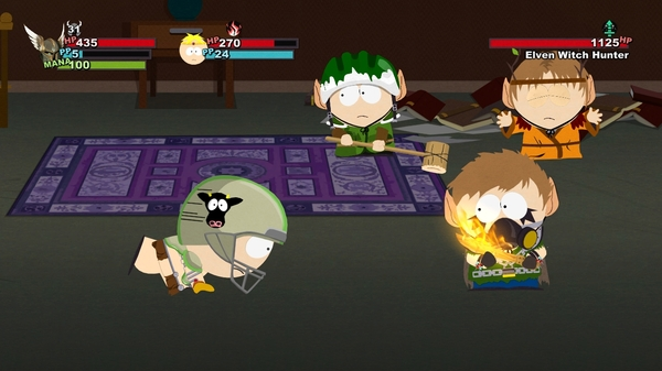 south park stick of truth screen 2.jpg
