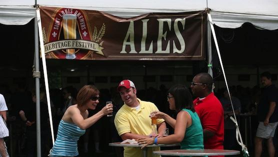 Brewfest4.jpg
