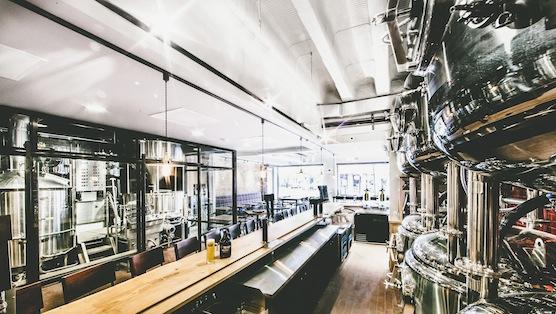 chicago brewery.jpg