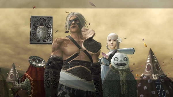 nier screenshot.jpg