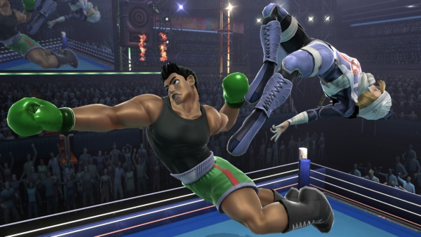 super smash bros wii u lil mac.jpg