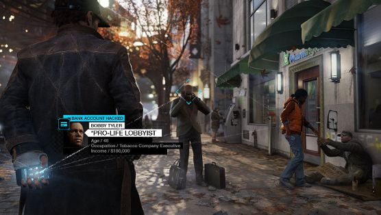 watch dogs hacking 556x314.jpg