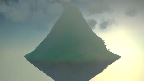 mountain review screen.png