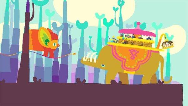 hohokum elephant.jpg