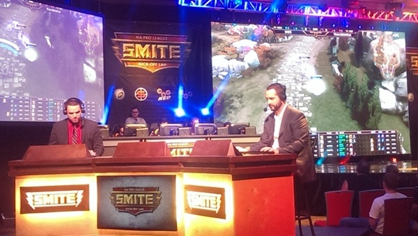 smite announcers.jpg