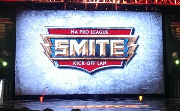 smite na pro league kick off lan logo.jpg
