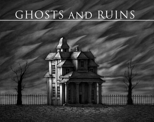 GhostsRuins.jpg