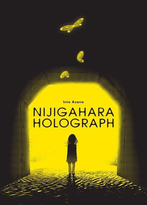 NHolograph.jpg
