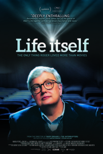 life-itself-poster1.jpg