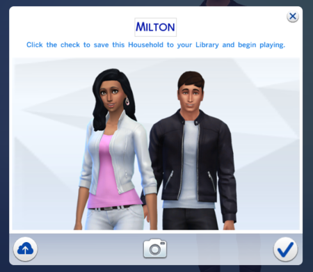 sims 4 mod 9.png