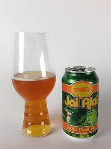 10-Jai-Alai-Cigar-City.jpg