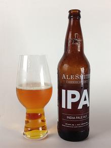 23-Alesmith-IPA.jpg