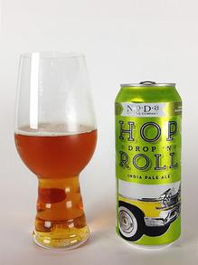 50-HopDrop'nRoll-NoDa.jpg