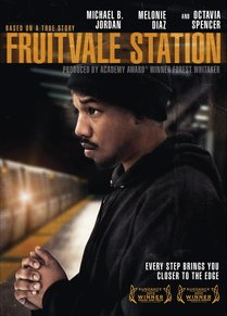 fruitvale-station-dvd-cover-25.jpg