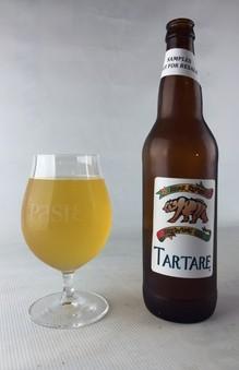 Bear Republic Tartare.JPG