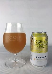 Creature Comforts Athena (Custom).jpeg