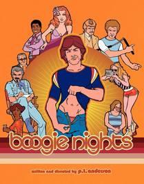 BoogieNights.jpg