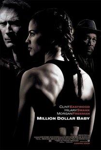 Million_Dollar_Baby_poster.jpg