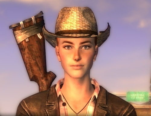 fallout_Rose of Sharon Cassidy.jpg