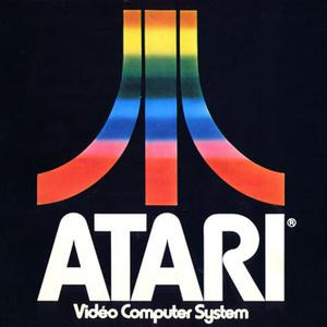 Atari's U.S. Business Files for Chapter 11 Bankruptcy Protection