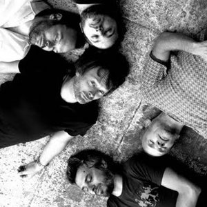 Thom Yorke's Atoms For Peace Debuts New Songs