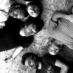 Thom Yorke, Nigel Godrich Pull Songs From Spotify