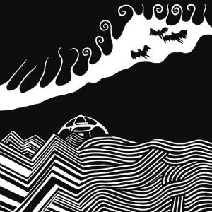 Thom Yorke's Atoms for Peace to Release New Single