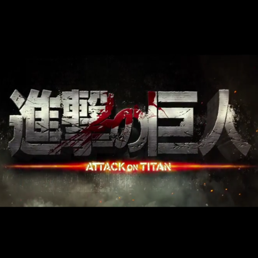 Live-Action <i>Attack on Titan</i> Gets Full Teaser
