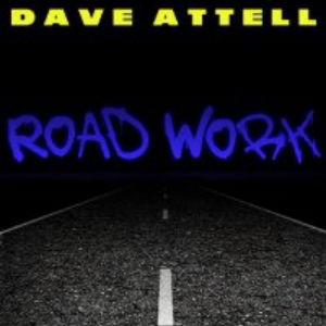 Dave Attell: <i>Road Work</i> Review