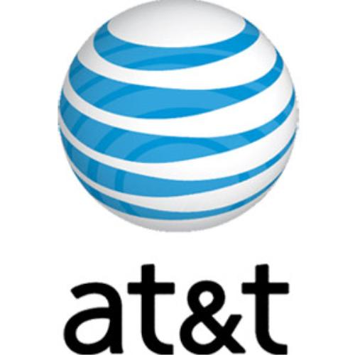 AT&T Announces $48.5 Billion Acquisition of DirecTV