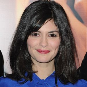 Audrey Tautou's <i>Chinese Puzzle</i> Set for U.S. Release