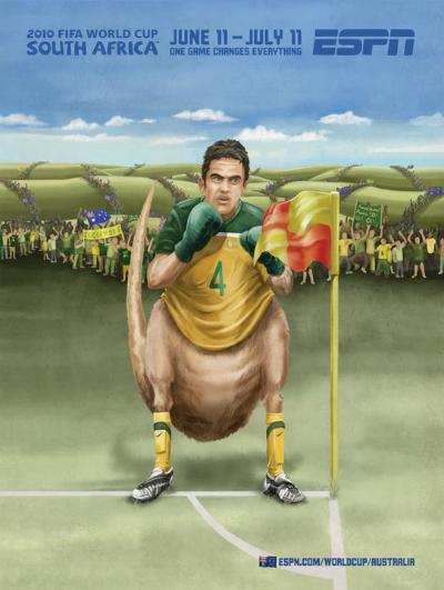 Australia 2014 World Cup Australia-world-cup