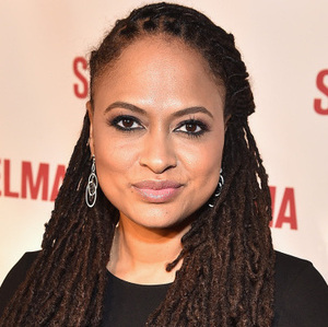 Marvel Is Eyeing Ava DuVernay to Direct <i>Black Panther</i> or <i>Captain Marvel</i>